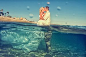 ana_badillo_photography_loscabos_cabo_san_lucas_trashthedress-001-1