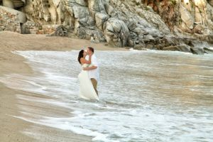 ana_badillo_photography_loscabos_cabo_san_lucas_trashthedress-003-1