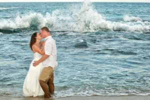 ana_badillo_photography_loscabos_cabo_san_lucas_trashthedress-004-1
