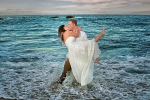 ana_badillo_photography_loscabos_cabo_san_lucas_trashthedress-005-1
