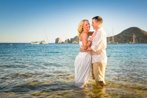 ana_badillo_photography_loscabos_cabo_san_lucas_trashthedress-007-1
