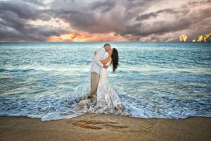 ana_badillo_photography_loscabos_cabo_san_lucas_trashthedress-012-1