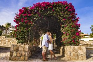 ana_badillo_photography_loscabos_cabo_san_lucas_wedding-001-1