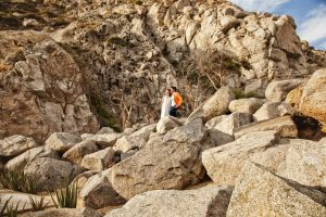 ana_badillo_photography_loscabos_cabo_san_lucas_wedding-002-1