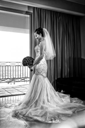 ana_badillo_photography_loscabos_cabo_san_lucas_wedding-003