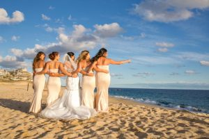 ana_badillo_photography_loscabos_cabo_san_lucas_wedding-007