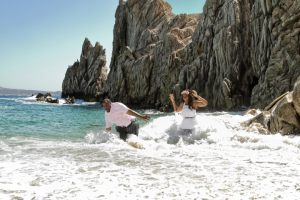 ana_badillo_photography_loscabos_cabo_san_lucas_wedding-008-1