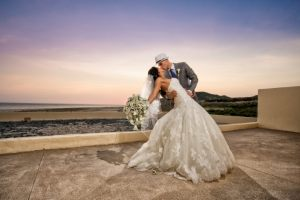 ana_badillo_photography_loscabos_cabo_san_lucas_wedding-008