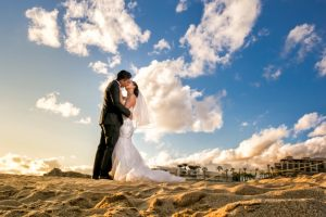ana_badillo_photography_loscabos_cabo_san_lucas_wedding-009