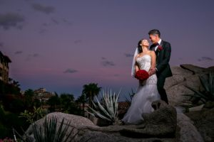 ana_badillo_photography_loscabos_cabo_san_lucas_wedding-010