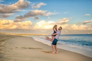 ana_badillo_photography_loscabos_cabo_san_lucas_wedding-011-1