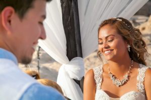 ana_badillo_photography_loscabos_cabo_san_lucas_wedding-012