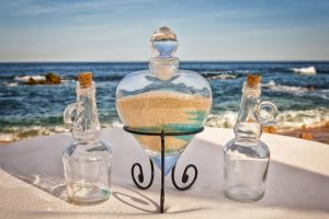ana_badillo_photography_loscabos_cabo_san_lucas_wedding-014
