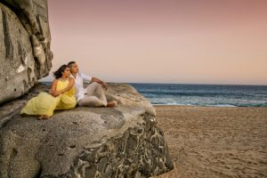 ana_badillo_photography_loscabos_cabo_san_lucas_wedding-015-1