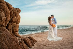 ana_badillo_photography_loscabos_cabo_san_lucas_wedding-015