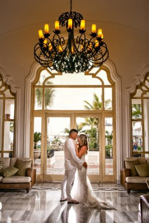 ana_badillo_photography_loscabos_cabo_san_lucas_wedding-016