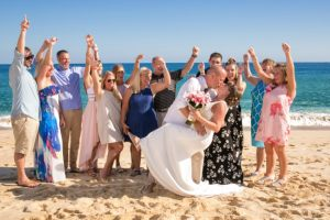 ana_badillo_photography_loscabos_cabo_san_lucas_wedding-017
