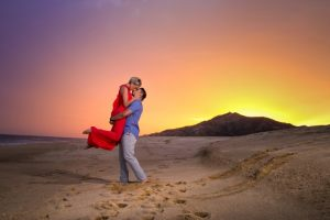 ana_badillo_photography_loscabos_cabo_san_lucas_wedding-018-1
