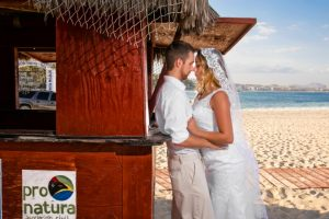 ana_badillo_photography_loscabos_cabo_san_lucas_wedding-018