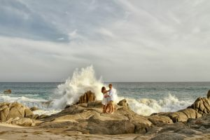 ana_badillo_photography_loscabos_cabo_san_lucas_wedding-020-1