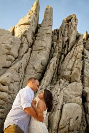 ana_badillo_photography_loscabos_cabo_san_lucas_wedding-021-1