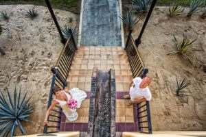 ana_badillo_photography_loscabos_cabo_san_lucas_wedding-021
