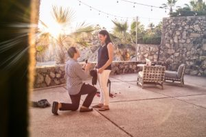 ana_badillo_photography_loscabos_cabo_san_lucas_wedding-022-1