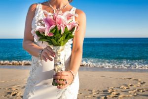 ana_badillo_photography_loscabos_cabo_san_lucas_wedding-022