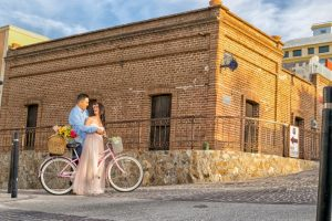 ana_badillo_photography_loscabos_cabo_san_lucas_wedding-023-1