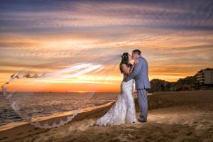 ana_badillo_photography_loscabos_cabo_san_lucas_wedding-025