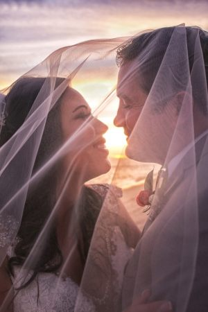 ana_badillo_photography_loscabos_cabo_san_lucas_wedding-026