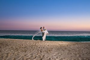 ana_badillo_photography_loscabos_cabo_san_lucas_wedding-027