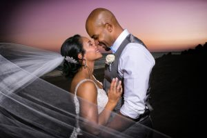 ana_badillo_photography_loscabos_cabo_san_lucas_wedding-028