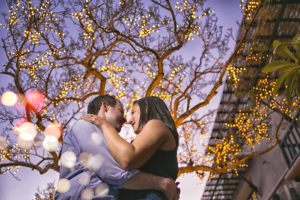 ana_badillo_photography_loscabos_cabo_san_lucas_wedding-029-1