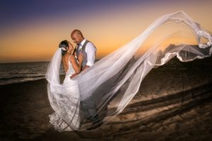 ana_badillo_photography_loscabos_cabo_san_lucas_wedding-029