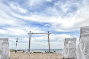 ana_badillo_photography_loscabos_cabo_san_lucas_wedding-030