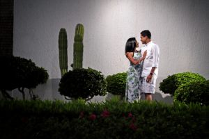 ana_badillo_photography_loscabos_cabo_san_lucas_wedding-031-1