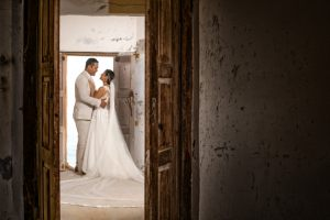 ana_badillo_photography_loscabos_cabo_san_lucas_wedding-031