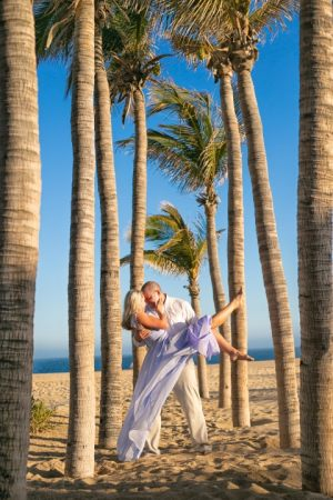 ana_badillo_photography_loscabos_cabo_san_lucas_wedding-032-1