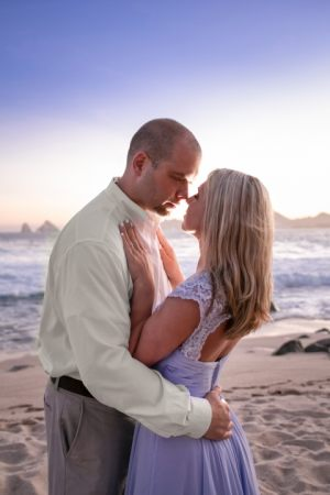 ana_badillo_photography_loscabos_cabo_san_lucas_wedding-033-1