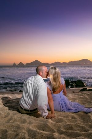 ana_badillo_photography_loscabos_cabo_san_lucas_wedding-034-1