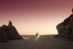 ana_badillo_photography_loscabos_cabo_san_lucas_wedding-034