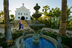 ana_badillo_photography_loscabos_cabo_san_lucas_wedding-035-1