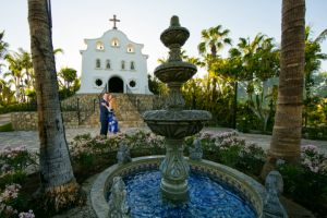 ana_badillo_photography_loscabos_cabo_san_lucas_wedding-036-1