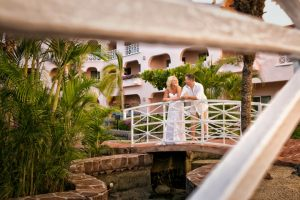 ana_badillo_photography_loscabos_cabo_san_lucas_wedding-036