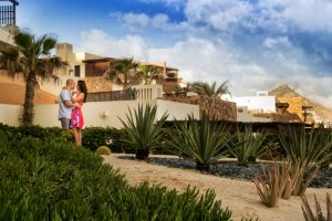 ana_badillo_photography_loscabos_cabo_san_lucas_wedding-037-1