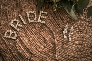 ana_badillo_photography_loscabos_cabo_san_lucas_wedding-037