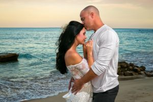 ana_badillo_photography_loscabos_cabo_san_lucas_wedding-039