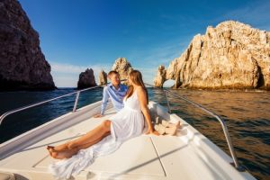 ana_badillo_photography_loscabos_cabo_san_lucas_wedding-040-1