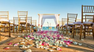 ana_badillo_photography_loscabos_cabo_san_lucas_wedding-040